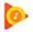 GoogleMusic Link