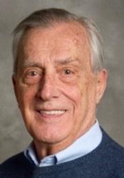 John W. Becker