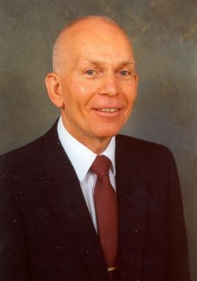 Haan, Raymond H.