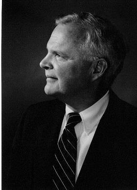 Jenkins, Joseph W.