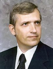 Koch, Paul