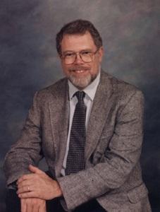 Larkin, Michael