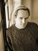Daniel Kantor