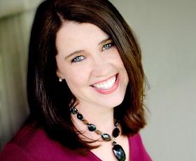 Melissa Keylock