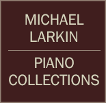 Michael Larkin Collections