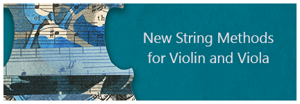New String Methods  by Cindy Moyer