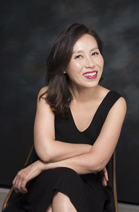 MeeAe Cecilia Nam