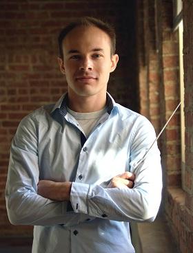Andrew Steffen