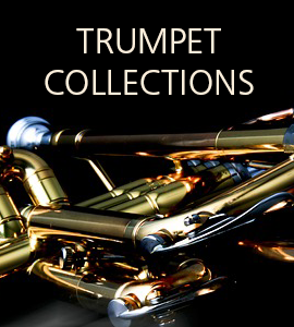 Trumpet Collections