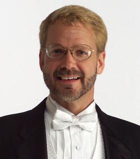 Michael Burkhardt