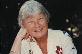 Diemer, Emma Lou