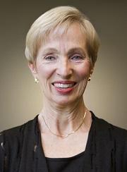 Nancy Grundahl