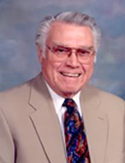 Kellermeyer, David