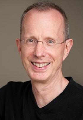 David Schelat