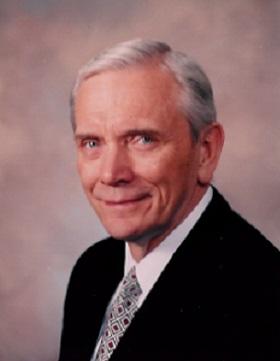 Schultz, Ralph C.