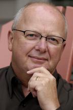 Robert Sieving