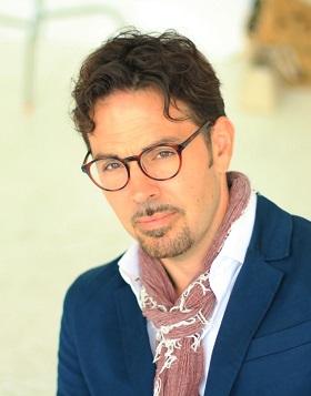 Michael John Trotta