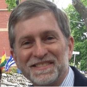 Paul Rutz